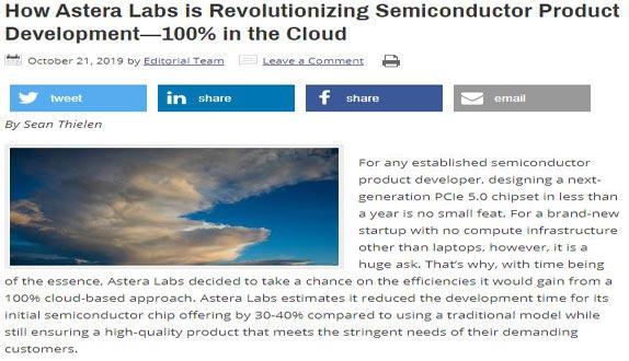 Revolutionizing-Semiconductor