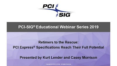 retimers-to-the-rescue-webinar