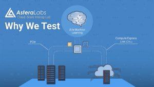 why-we-test-interop
