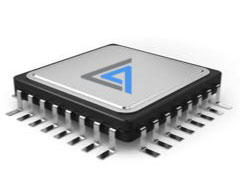 astera-labs-chip
