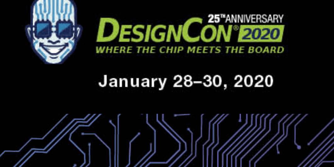 designcon-2020-2