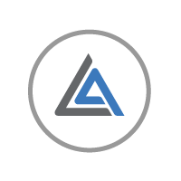 astera-labs-logo-bug-01