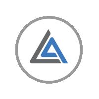 astera-labs-logo-bug-01