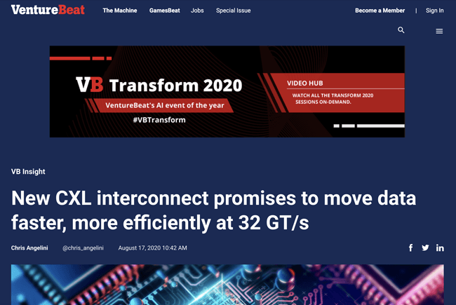 cxl-interconnect-promises-to-move-data-faster-more-efficiently-at-32-gt-s-650x435