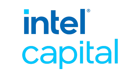 intel-capital-logo-480x270