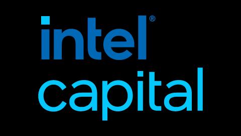 intel-capital-logo-480x270