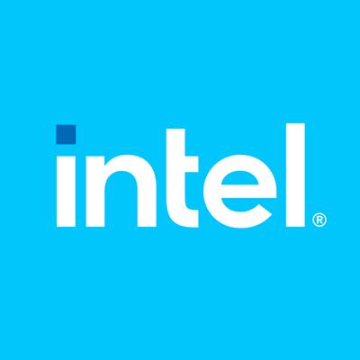 intel-logo-7dPeX1gK_400x400