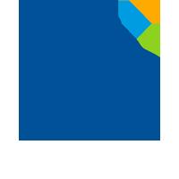 quanta-cloud-technology-logo