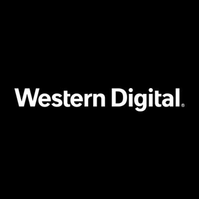 western-digital-logo-400x400