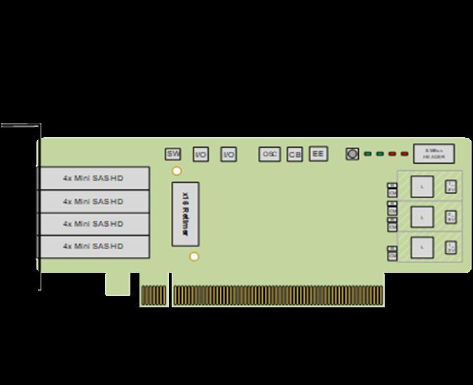 pcie-mini-sas-hd-cable-extender-675x550